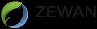 Zewan Global